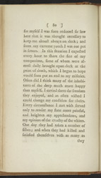 The Interesting Narrative Of The Life Of O. Equiano, Or G. Vassa -Page 80